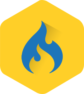 Codeigniter Developer