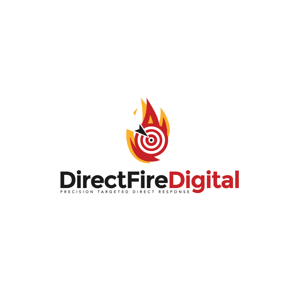 DirectFire Digital