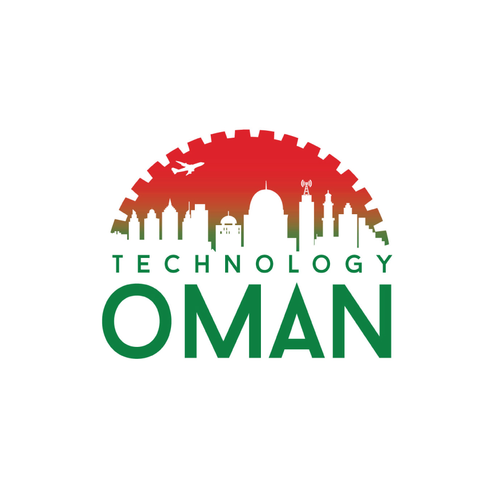 Technology Oman