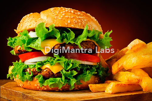 digimantra-labs-blog-food