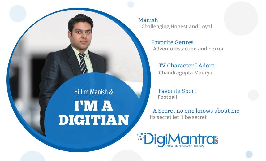 Manish_Digitian
