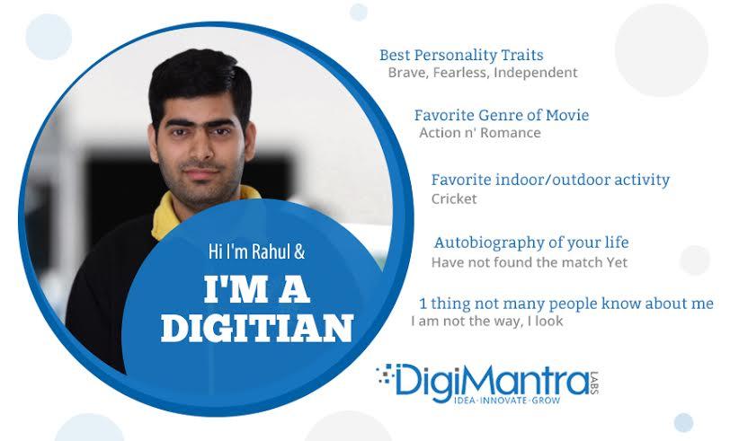 Rahul_Digitian