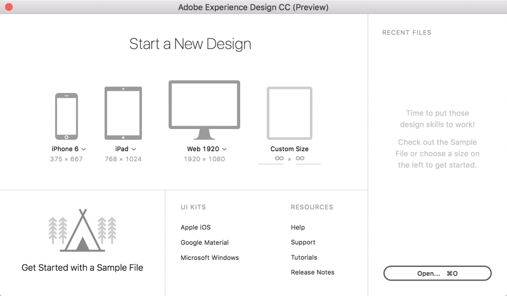 Adobe_Experience_Design_CC__Preview_