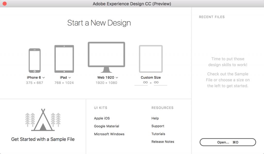Adobe_Experience_Design_CC__Preview_