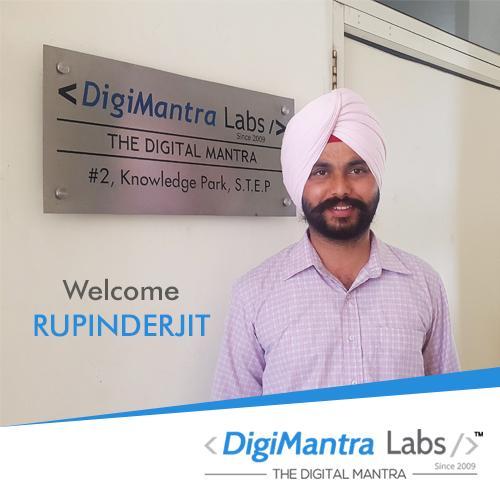 Rupinderjit_Digitian
