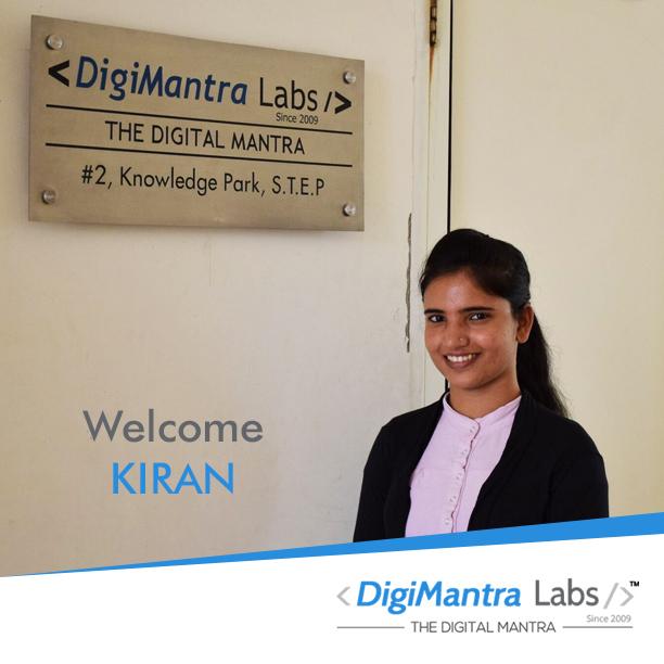 kiran_digitian