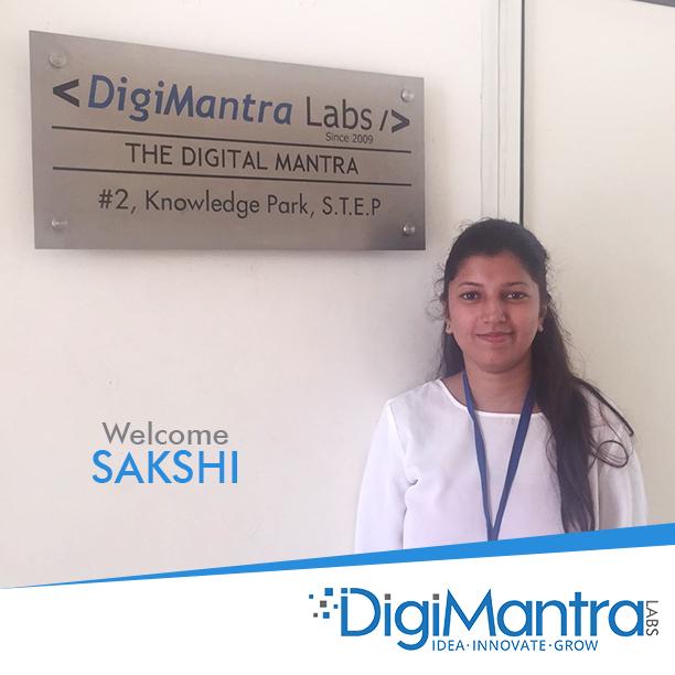 sakshi_digitian