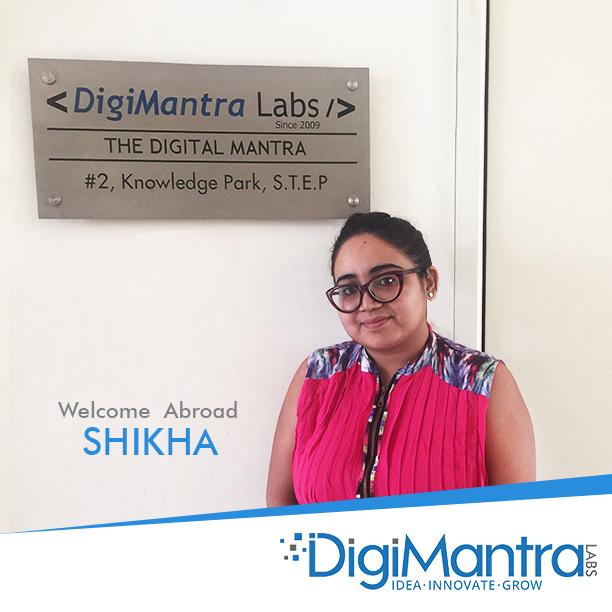 shikha_digitian