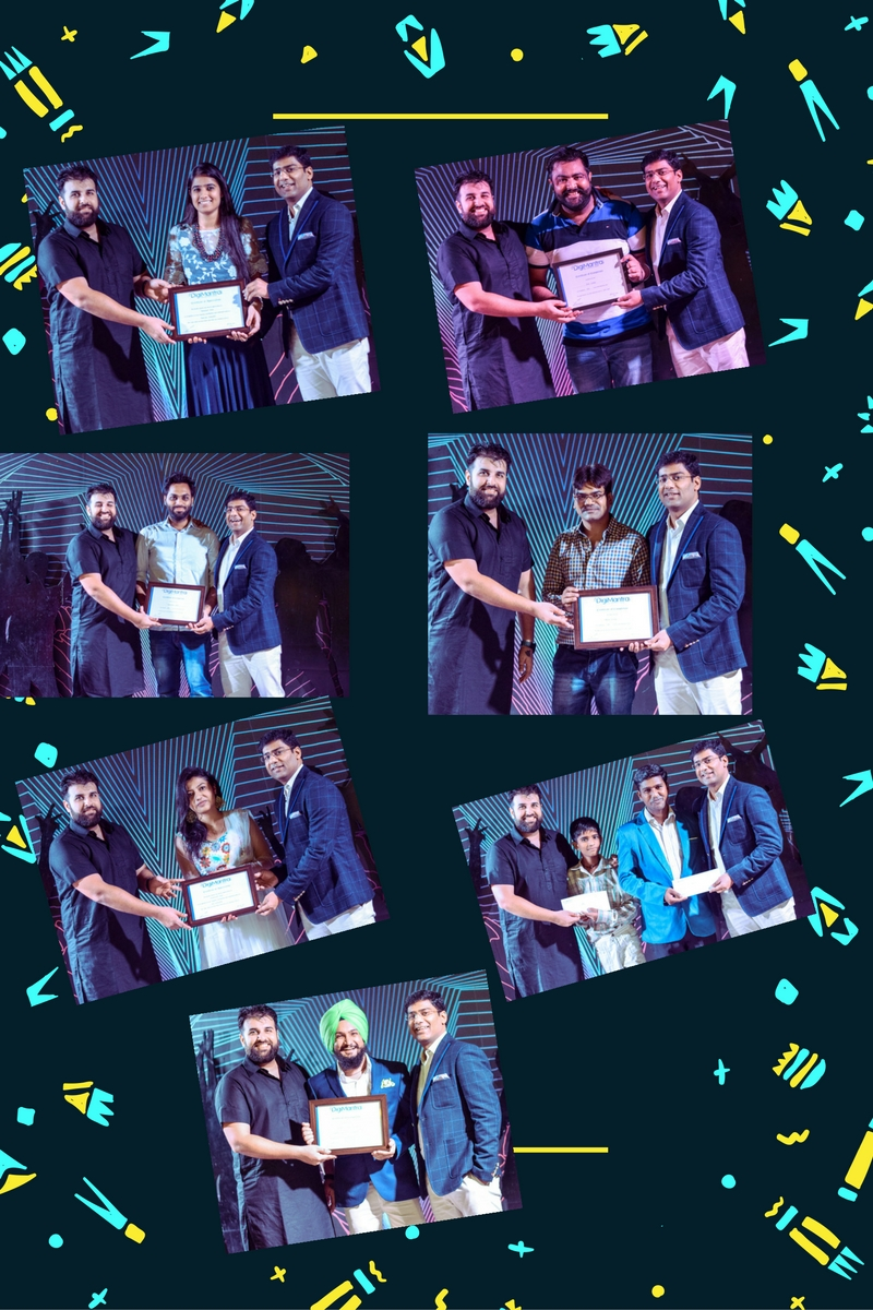 digimantra-labs-awards