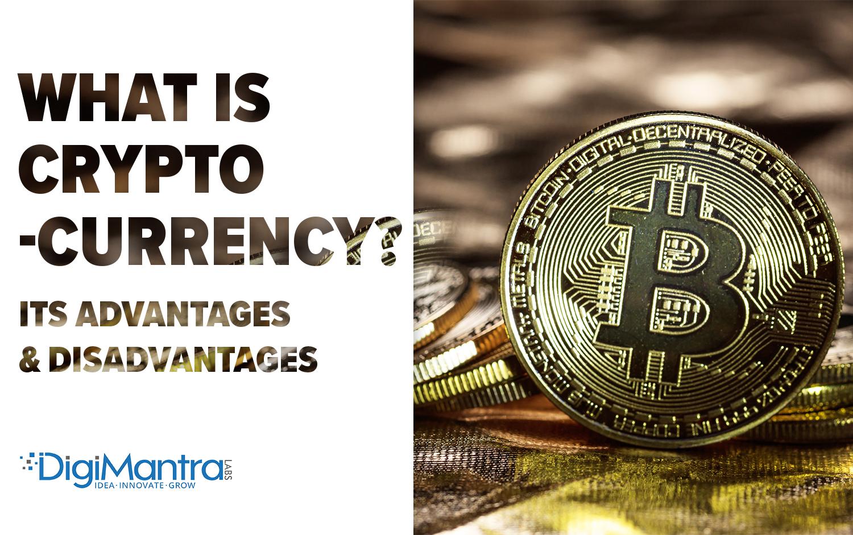 Crypto Bitcoins