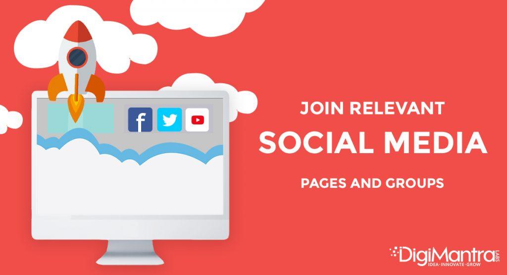 Join-Relevant-social-media
