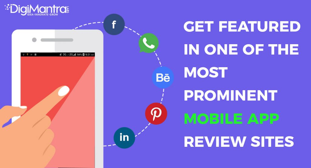 Prominent_mobile_app_review