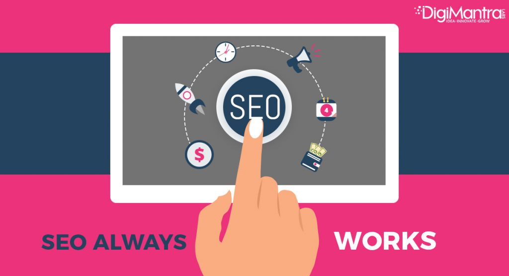 Seo-always-work