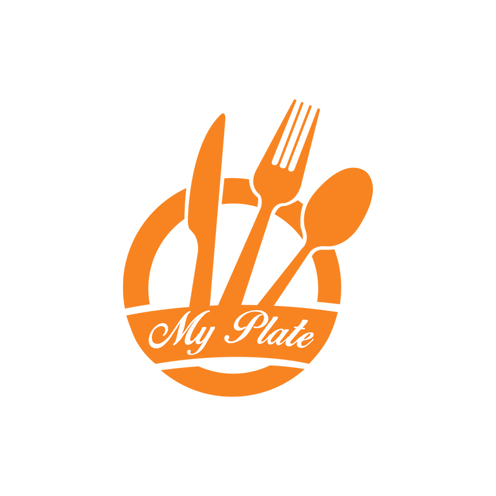 My Plate - {DigiMantra Labs} Mobile App and Web Development