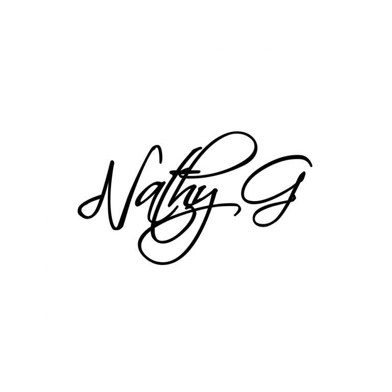 Nathyg
