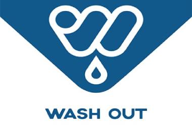 washout-new