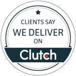 Clutch client review DigiMantra Labs