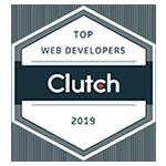 Clutch top web developers DigiMantra Labs