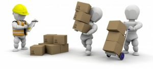 On_Demand-Movers_And_Packers_App