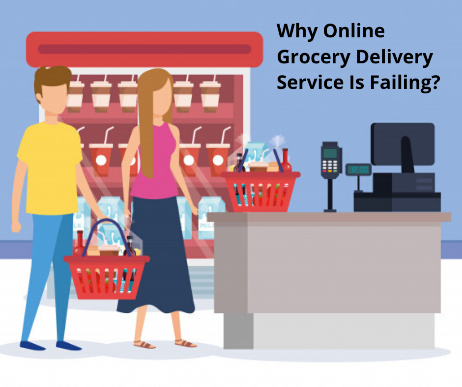 grocery_delivery_service_ Failing