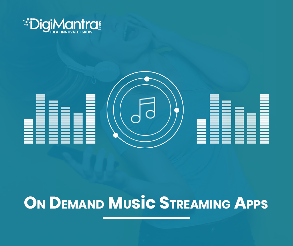on_demand_music_streaming