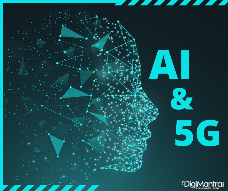AI and 5G