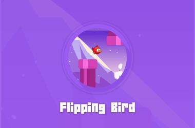 flipping_birds