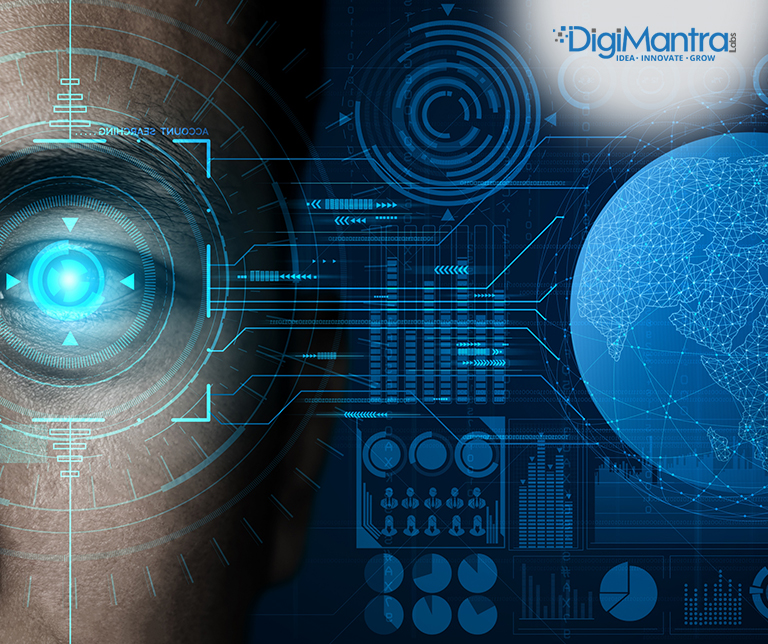 Visual AI Technology