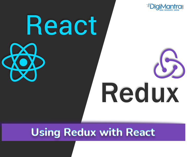 Redux with React